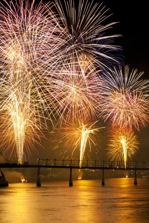 river_fire_2012