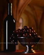winegrapes-1