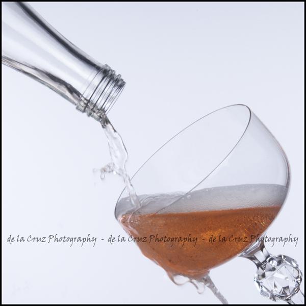 liquid-pour-1