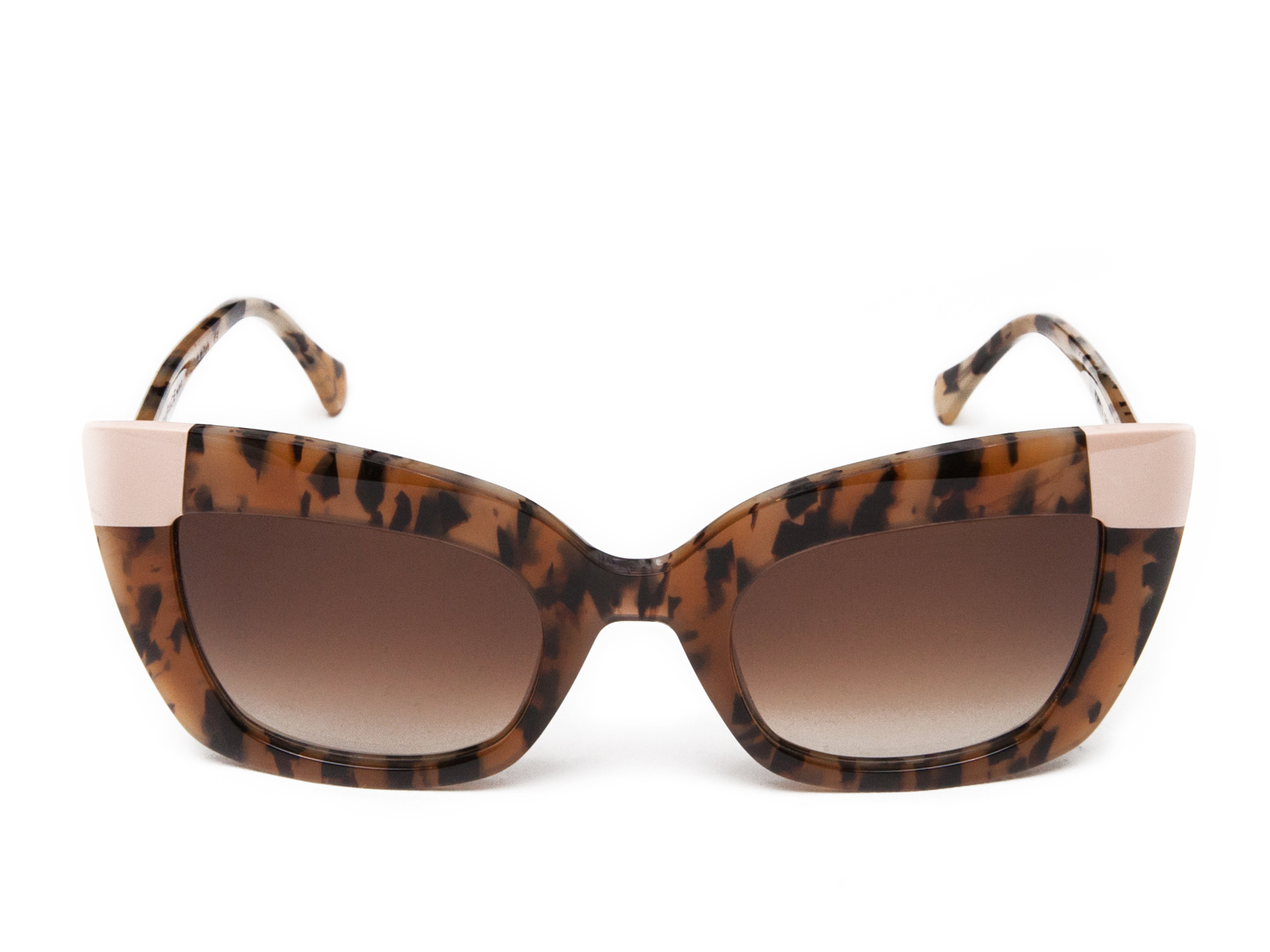 Women_Designer_Sunglasses_Product