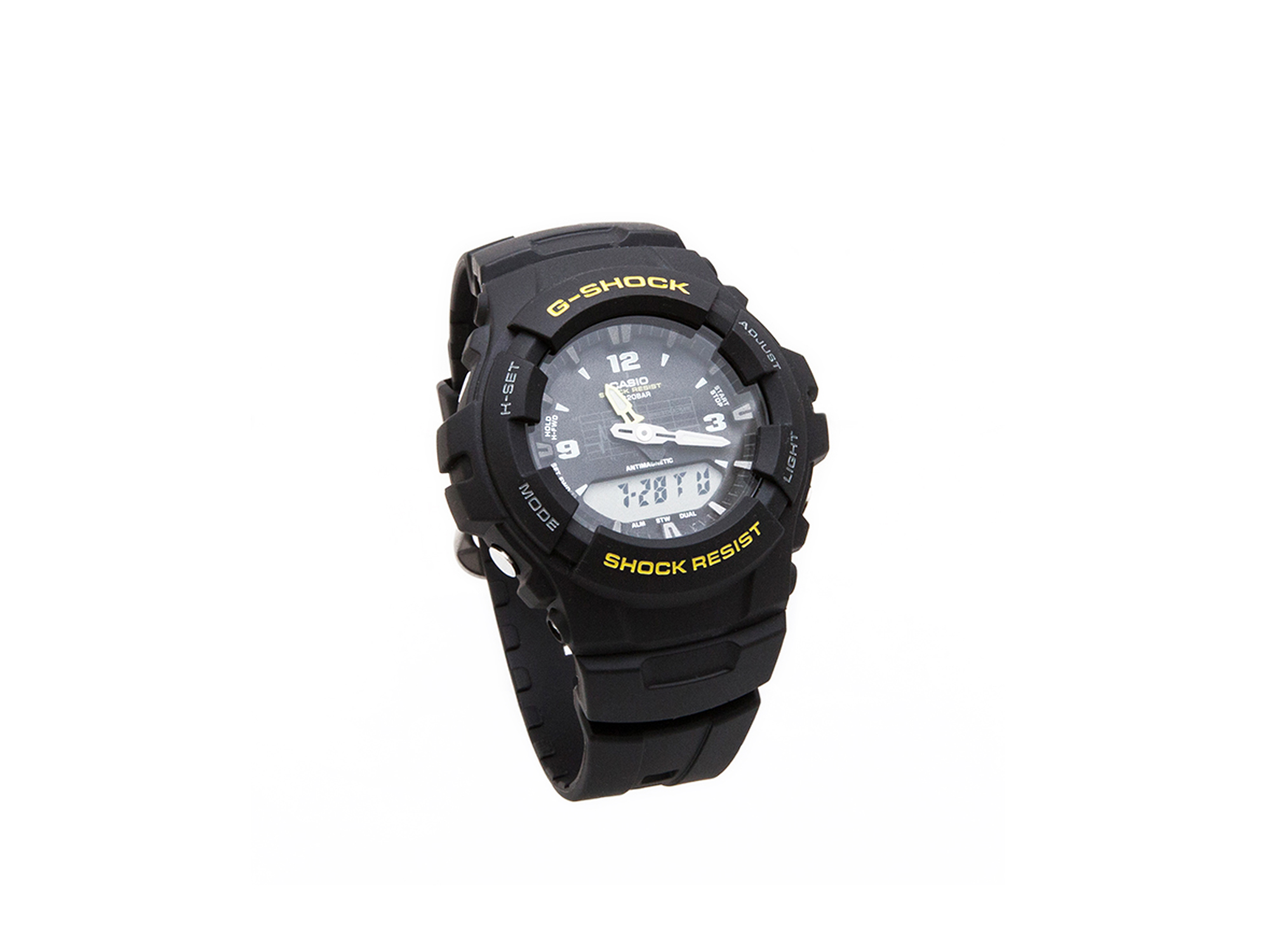 G-Shock_Watch_Product