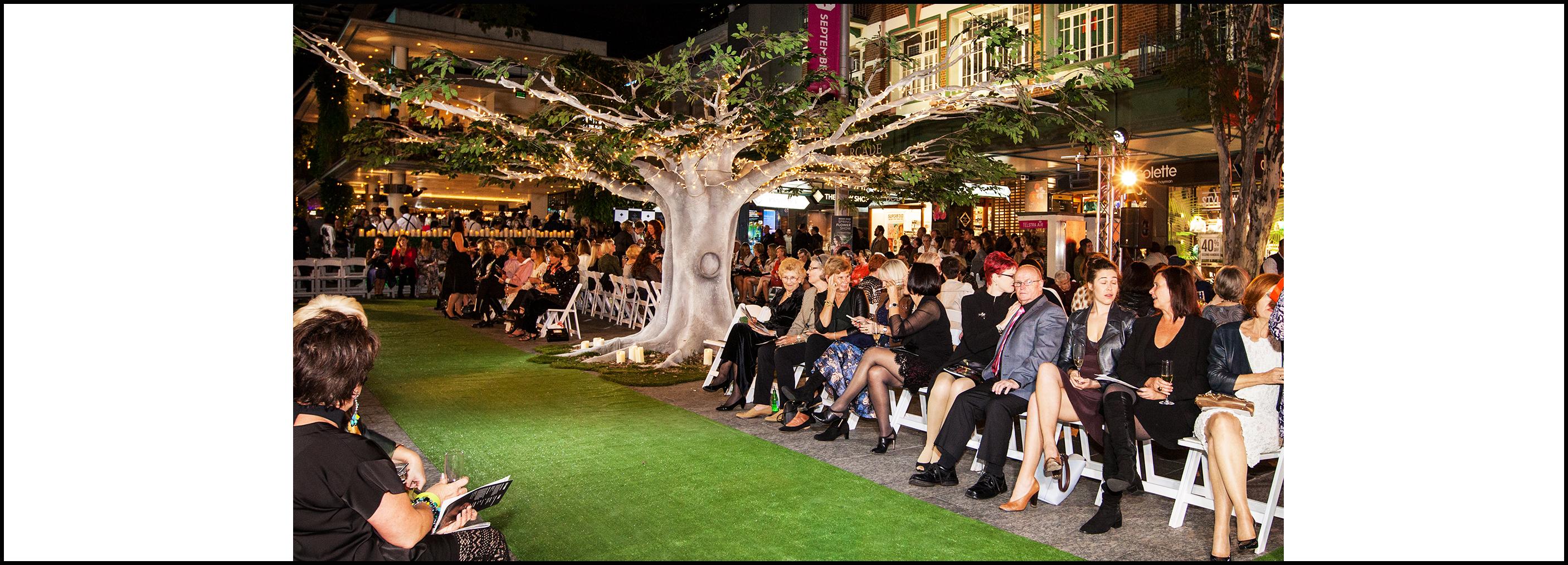 Brisbane_Event_Photography-Brisbane_Arcade_04