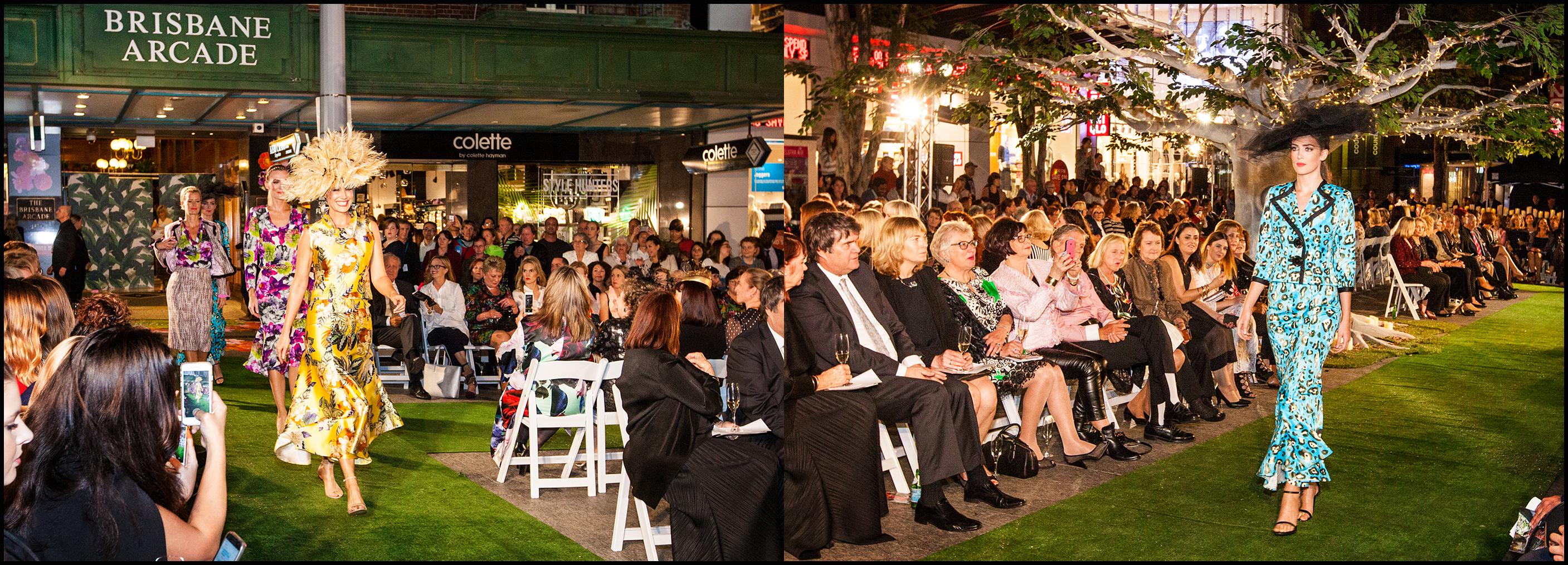 Brisbane_Event_Photography-Brisbane_Arcade_05