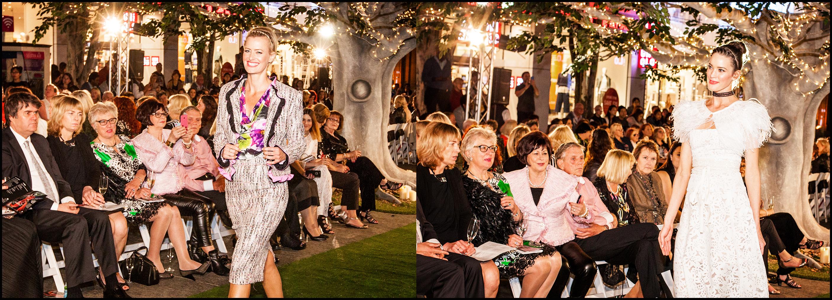Brisbane_Event_Photography-Brisbane_Arcade_06