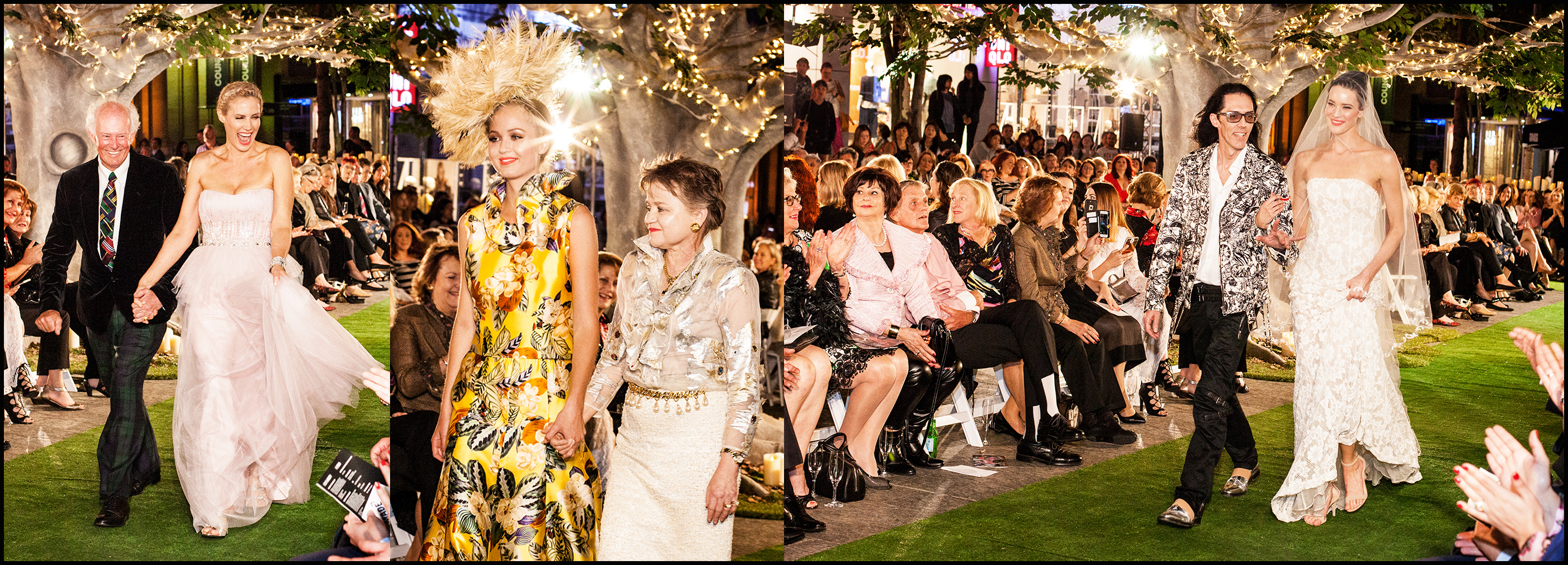 Brisbane_Event_Photography-Brisbane_Arcade_08