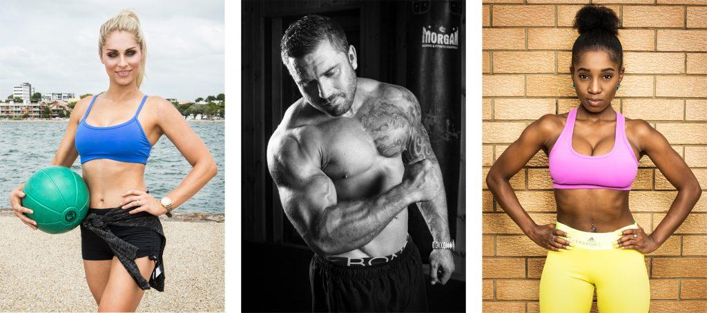 Fitness_Photography_Journey_Photoshoot-Brisbane