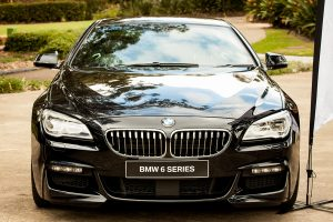 BMW_Westside_6Series-Brisbane-The-Luxury-Nextwork_Golf-Event