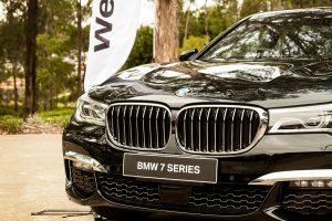 BMW_Westside_7Series-Brisbane-The-Luxury-Nextwork_Golf-Event