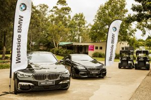 BMW_Westside_Brisbane-The-Luxury-Nextwork_Golf-Event copy