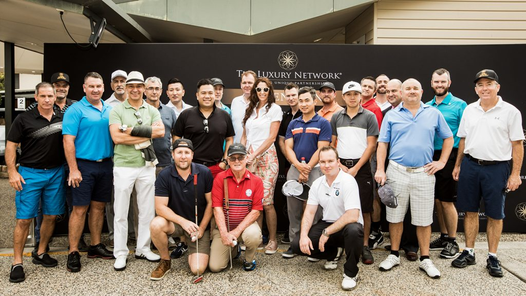 Brisbane_Corporate_Event-The-Luxury-Nextwork_Brookwater_Golf_Day