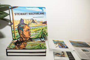 Brisbane_Photography_Event_Art_Exhibition_
