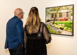 Stewart_MacFarlane_Exhibition_Fortitude_Valley_Gallery