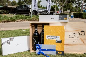 The_Luxury_Network-BMW-Westside_Brisbane-Golf-Event_Lavina-Tavalon-1ICT