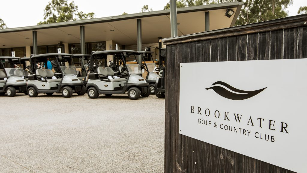 The_Luxury_Network-Brookwater_Golf_Country_Club-Brisbane
