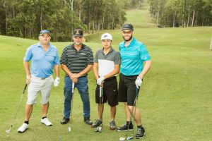 The_Luxury_Network-Brookwater_Golf_Country_Club-Brisbane-Social-Event-2