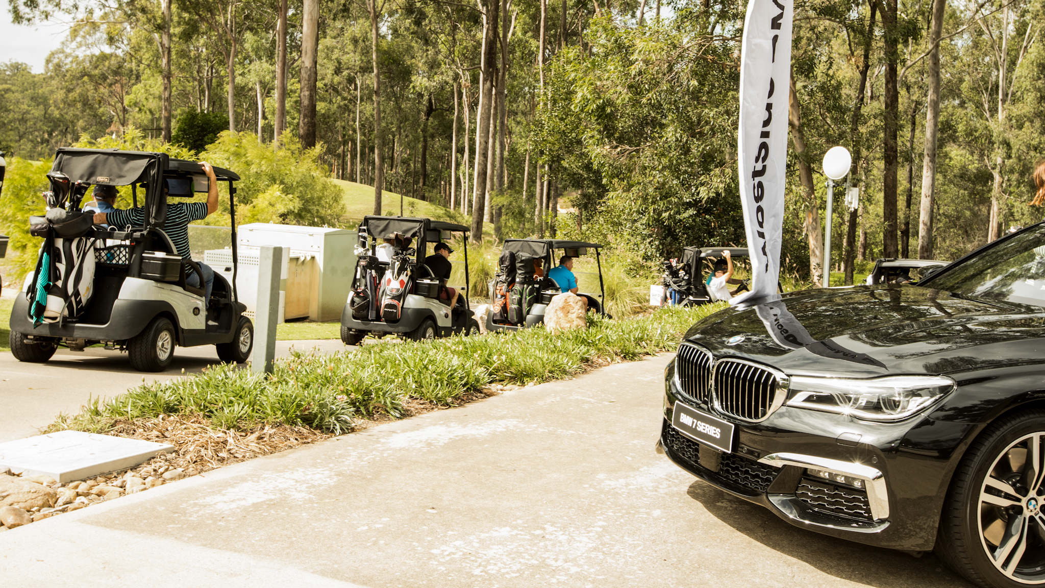 The_Luxury_Network-Brookwater_Golf_Country_Club-Brisbane_Event