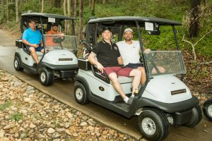 The_Luxury_Network-Brookwater_Golf_Country_Club-Brisbane_Social-Event