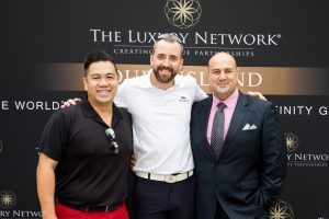 The_Luxury_Network_Golf-Event_Brisbane_Social-2