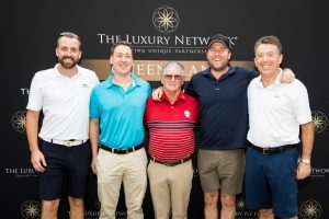 The_Luxury_Network_Golf-Event_Brisbane_Social