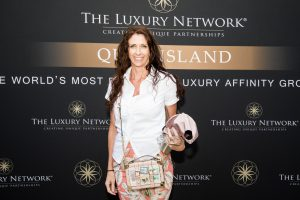 The_Luxury_Network_Golf-Event_Brisbane_Tracie Eaton
