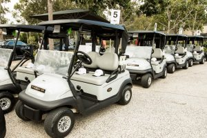 The_Luxury_Network_Golf_Day-Event-Brisbane_Buggy