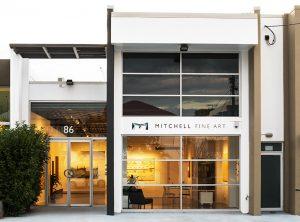 Mitchell_Fine_Art_Gallery_Fortitude_Valley_Brisbane_Queensland