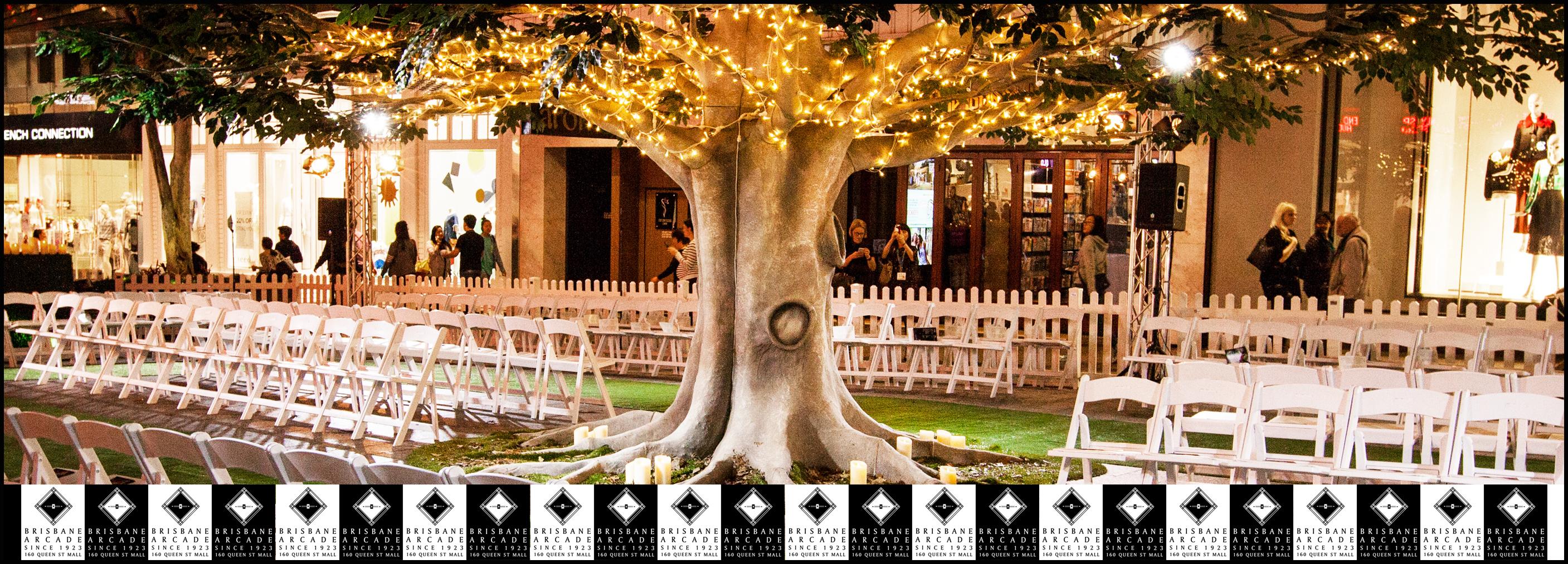 Brisbane_Event_Photography-Brisbane_Arcade