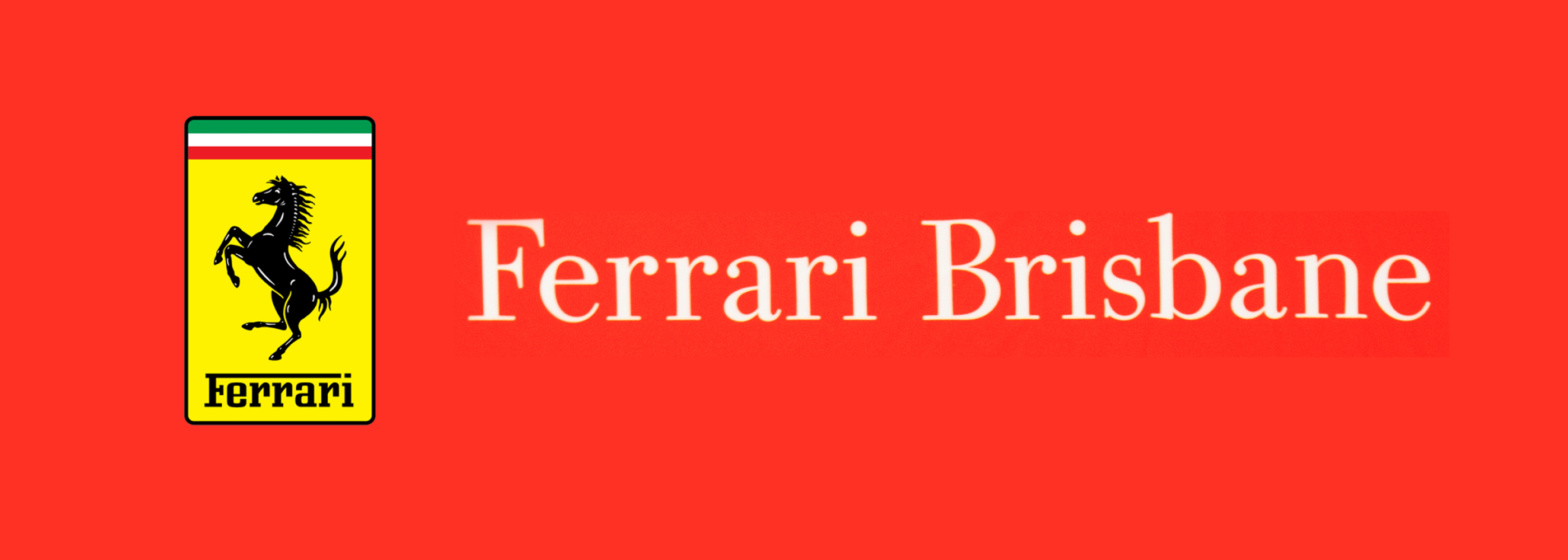 Brisbane_Event_Photography-Ferrari_1